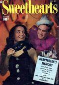Sweethearts Vol. 1 (1948-1954) 80