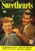 Sweethearts Vol. 1 (1948-1954) 82
