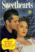 Sweethearts Vol. 1 (1948-1954) 85