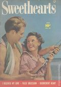 Sweethearts Vol. 1 (1948-1954) 88