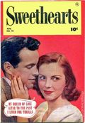 Sweethearts Vol. 1 (1948-1954) 90