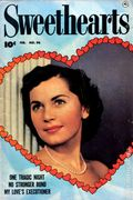 Sweethearts Vol. 1 (1948-1954) 96