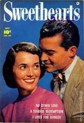 Sweethearts Vol. 1 (1948-1954) 99