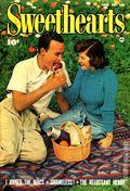 Sweethearts Vol. 1 (1948-1954) 100