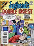 Jughead's Double Digest (1989) 99