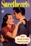 Sweethearts Vol. 1 (1948-1954) 102