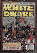 White Dwarf (1977-Present Games Workshop Magazine) 284