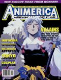 Animerica (1992) 1111