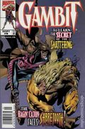 Gambit (1999 3rd Series) 8B