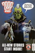 2000 AD (1977 IPC/Fleetway) UK 1313
