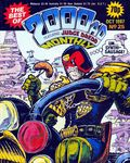 Best of 2000 AD Monthly (1985) 25