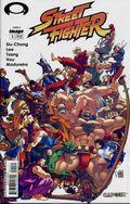Street Fighter (2003 Image) 1B