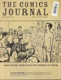 Comics Journal (1977) 251