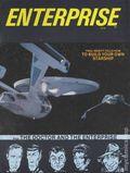 Enterprise (1985) 2