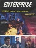 Enterprise (1985) 5