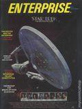 Enterprise (1985) 6