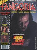 Fangoria (1979-2015 O'Quinn Studios) 1st Series 7