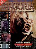 Fangoria (1979-2015 O'Quinn Studios) 1st Series 11