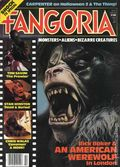 Fangoria (1979-2015 O'Quinn Studios) 1st Series 14