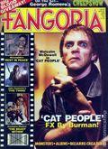 Fangoria (1979-2015 O'Quinn Studios) 1st Series 18