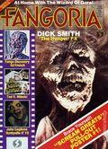 Fangoria (1979-2015 O'Quinn Studios) 1st Series 26