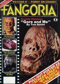 Fangoria (1979-2015 O'Quinn Studios) 1st Series 27
