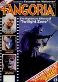 Fangoria (1979-2015 O'Quinn Studios) 1st Series 30