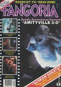 Fangoria (1979-2015 O'Quinn Studios) 1st Series 31