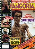 Fangoria (1979-2015 O'Quinn Studios) 1st Series 46