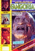 Fangoria (1979-2015 O'Quinn Studios) 1st Series 49