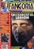 Fangoria (1979-2015 O'Quinn Studios) 1st Series 94