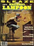 National Lampoon (1970) 1986-09