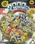 Best of 2000 AD Monthly (1985) 10