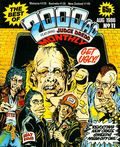 Best of 2000 AD Monthly (1985) 11