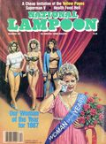 National Lampoon (1970) 1987-12