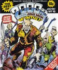 Best of 2000 AD Monthly (1985) 16