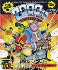 Best of 2000 AD Monthly (1985) 17