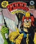 Best of 2000 AD Monthly (1985) 20