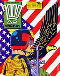 Best of 2000 AD Monthly (1985) 32