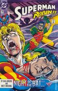 Superman (1987 2nd Series) 70
