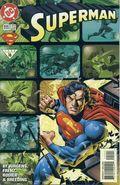 Superman (1987 2nd Series) 111