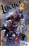 Lucifer (2000 Vertigo) 43