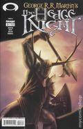 Hedge Knight (2003) George R.R. Martin 3A