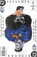 Superman (1987 2nd Series) 160