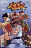 Street Fighter (2003 Image) 2A