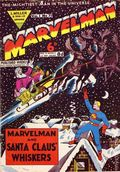 Marvelman (1954) UK 71