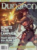 Dungeon (Magazine) 103