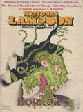 National Lampoon (1970) 1971-11