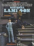 National Lampoon (1970) 1973-04