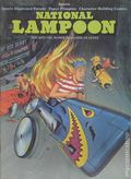 National Lampoon (1970) 1973-11